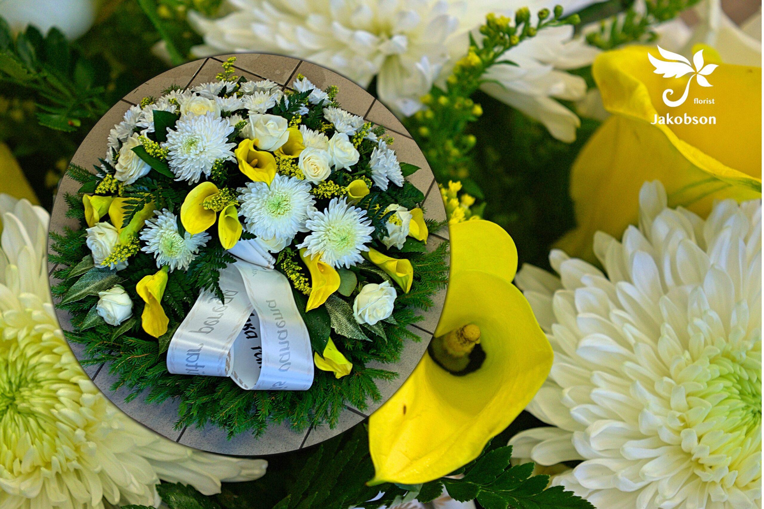 matusepäeg m32