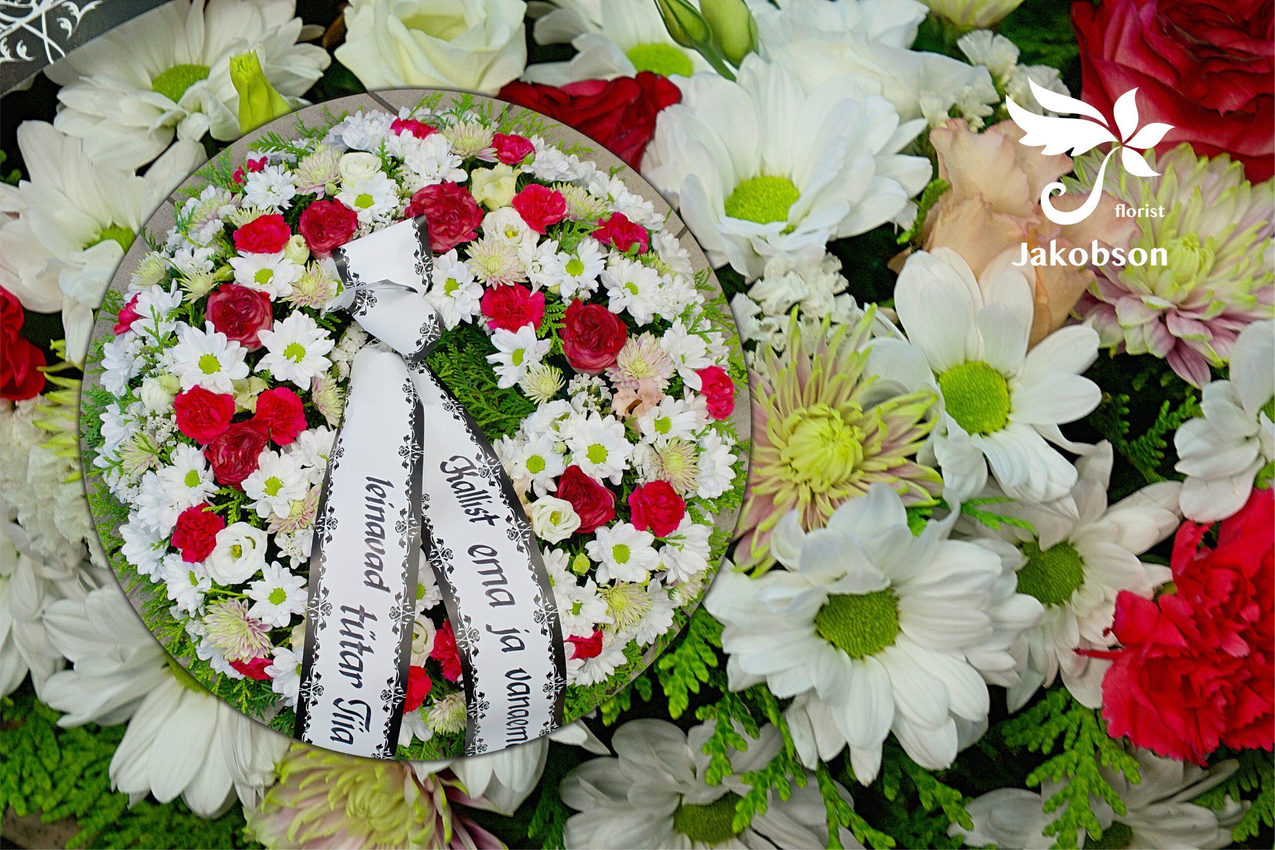 Matusepärg T22